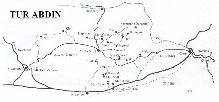 turabdin3
