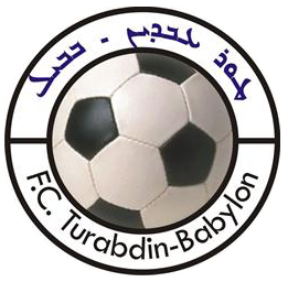 logo_turabdin_babylon_pohlheim