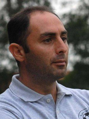 William-Masso